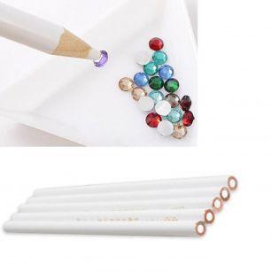 Клей-карандаш для страз