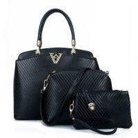 Набор сумок CHOK (3 предмета)