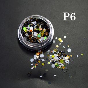 Камифубики P06